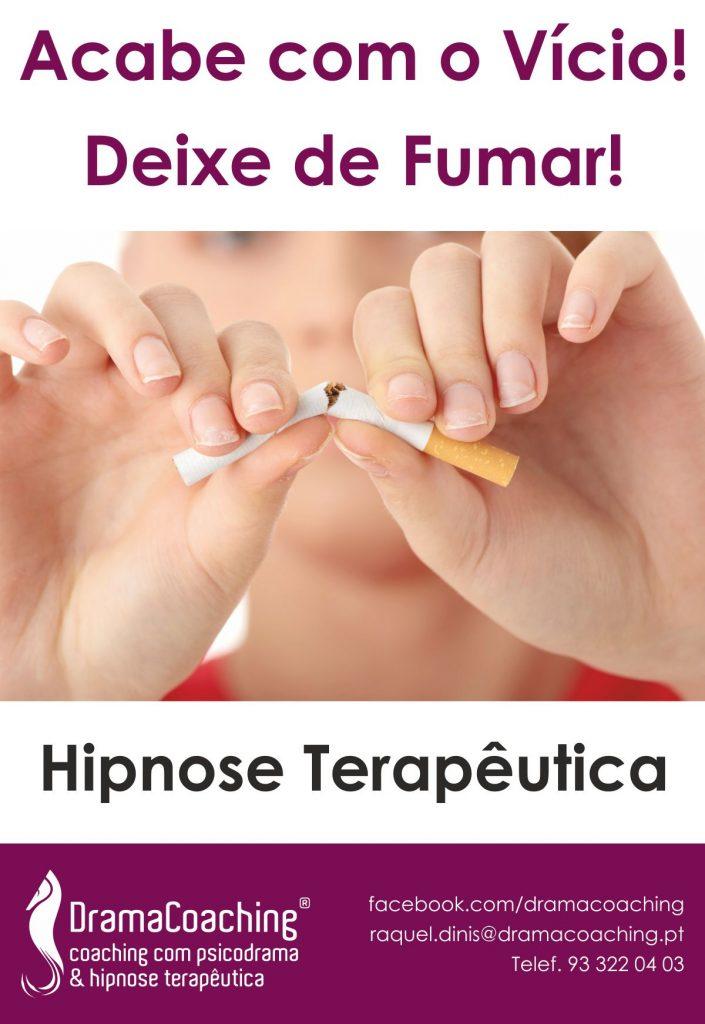 hipnose - deixar de fumar_4